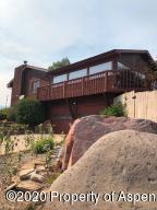 500 Aspen Avenue, Rifle, CO 81650