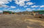 5933 County Road 233, Silt, CO 81652