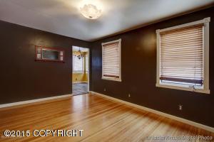 550 E 10th Avenue, Anchorage, AK 99501