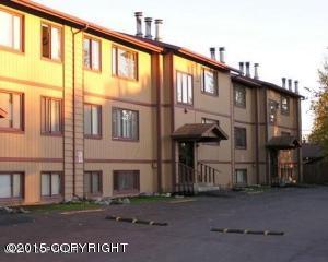 231 McCarrey Street, Anchorage, AK 99508