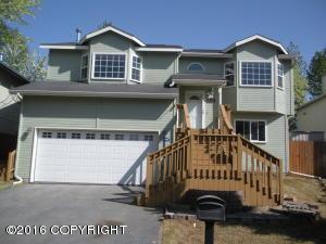 4211 Defiance Street, Anchorage, AK 99504