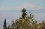 12242 W Skyline Drive, Eagle River, AK 99577