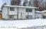 7441 Tangle Court, Anchorage, AK 99504