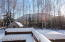 23554 Blue Skies Drive, Chugiak, AK 99567