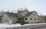 10701 Briggs Cache Circle, Eagle River, AK 99577
