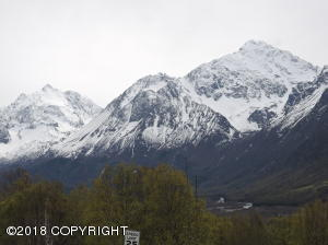 L1 Bear Ridge Circle, Eagle River, AK 99577