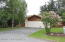 9704 Takli Circle, Eagle River, AK 99577