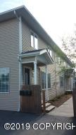 237 N Park Street, Anchorage, AK 99508