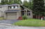 18861 Katelyn Circle, Eagle River, AK 99577