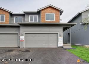 376 Skwentna Drive, Anchorage, AK 99504