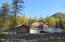 L12 McIntyre Road, Eagle River, AK 99577