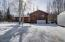 23140 Sumac Drive, Chugiak, AK 99567