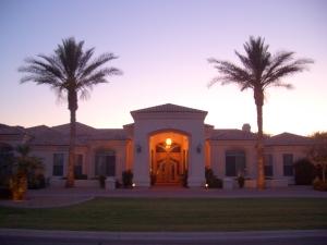 8236 N 62ND Place, Paradise Valley, AZ 85253