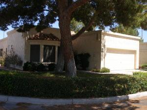 19004 N 91ST Lane, Peoria, AZ 85382