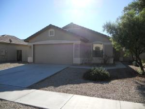 2837 E PINTO VALLEY Road, Queen Creek, AZ 85143