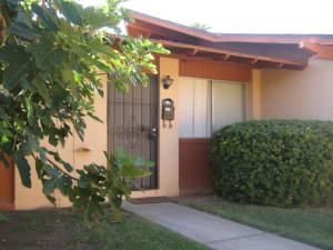 6721 E MCDOWELL Road, 321C, Scottsdale, AZ 85257