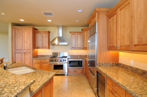 8 E Biltmore Estates, 207, Phoenix, AZ 85016