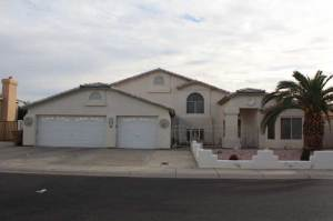 12473 N 87TH Drive, Peoria, AZ 85381