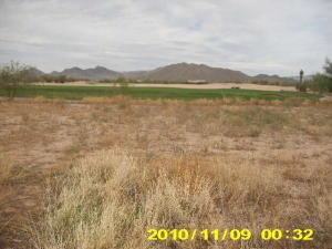 40XX E CRIMSON Terrace, 7, Cave Creek, AZ 85331