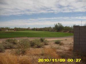 40XX E CRIMSON Terrace, 4, Cave Creek, AZ 85331