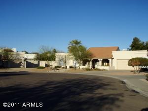 14637 N 55th Street, Scottsdale, AZ 85254