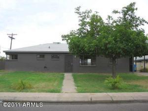 2214 W SAN MIGUEL Avenue, Phoenix, AZ 85015