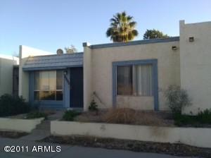 2219 W FREMONT Drive, Tempe, AZ 85282