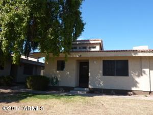 419 E WASHINGTON Avenue, C, Gilbert, AZ 85234