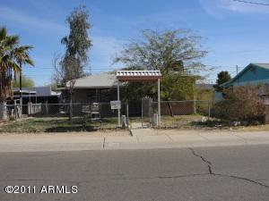 455 S California Street, Chandler, AZ 85225