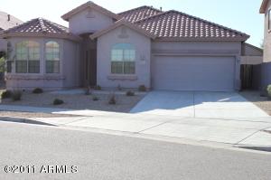 33514 N 24th Drive, Phoenix, AZ 85085
