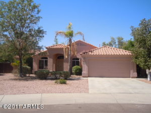 9247 W MICHELLE Drive, Peoria, AZ 85382