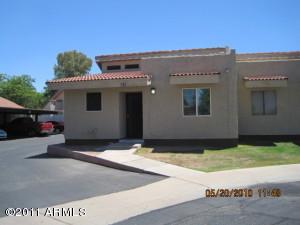 425 E CULLUMBER Avenue, D, Gilbert, AZ 85234