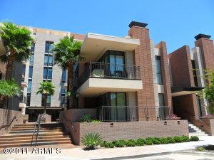 208 W PORTLAND Street, 659, Phoenix, AZ 85003