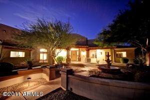 12824 E JENAN Drive, Scottsdale, AZ 85259