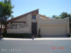 6209 N 29TH Place, Phoenix, AZ 85016
