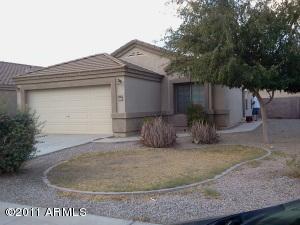 2362 W SILVER CREEK Lane, Queen Creek, AZ 85142