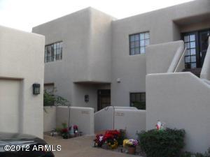 2961 E ROSE Lane, Phoenix, AZ 85016
