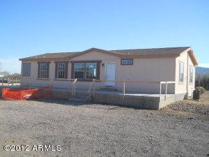 25315 S 202ND Place, Queen Creek, AZ 85142