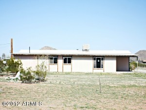 1442 W IVAR Road, San Tan Valley, AZ 85142