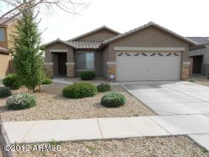 11413 W Tonto Street, Avondale, AZ 85323