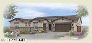 15883 W Ashland Avenue, Goodyear, AZ 85395
