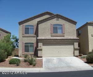 6819 N 129th Drive, Glendale, AZ 85307