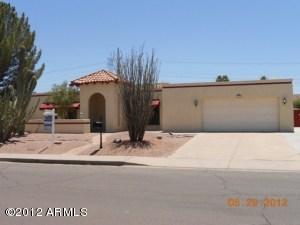 1911 E Redfield Road, Tempe, AZ 85283