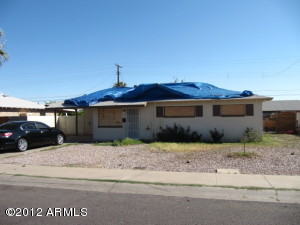 4027 W Windsor Avenue, Phoenix, AZ 85009