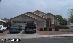 8338 W Cherry Hills Drive, Peoria, AZ 85345