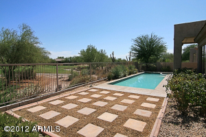 32667 N 70TH Street, Scottsdale, AZ 85262