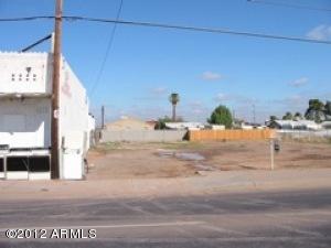 1142 W BUCKEYE Road, 22, Phoenix, AZ 85007
