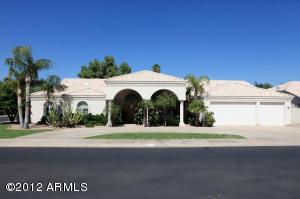 9506 E YUCCA Street, Scottsdale, AZ 85260