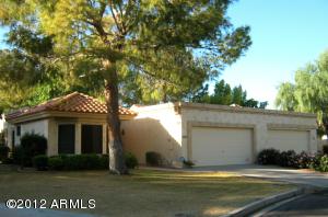 18886 N 91st Lane, Peoria, AZ 85382