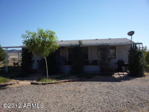 19237 E MEWS Road, Queen Creek, AZ 85142